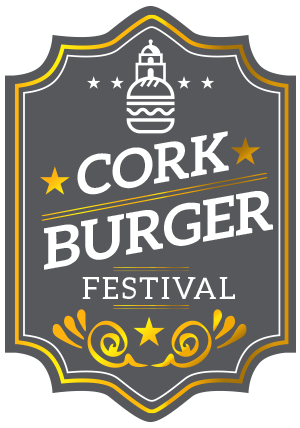 cork-burger-fest-logo