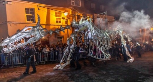 DragonOfShandonHalloween2016a_large