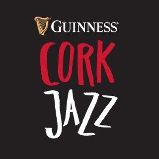 guinness jazz 2
